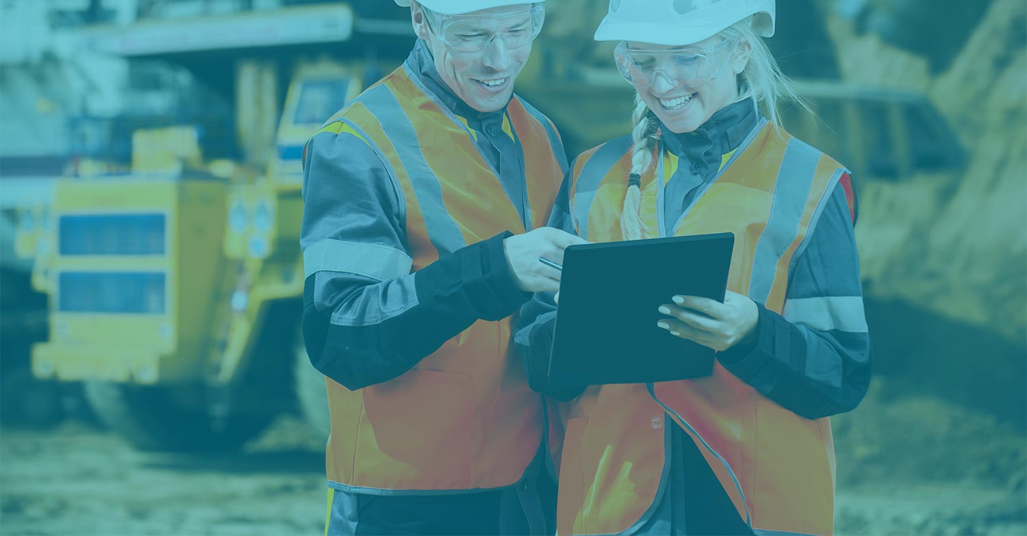 construction learning performance campaign